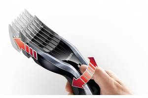 Новые Машинки для стрижки волос Philips