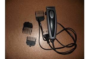 б/у Машинки для стрижки волос