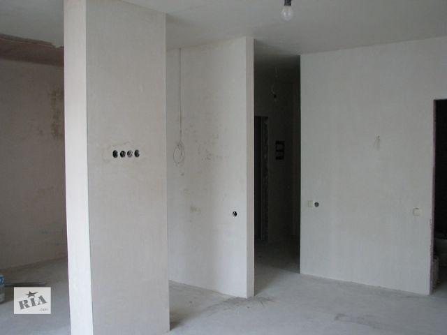 машинная штукатурка стен и потолков в киеве и обл.- объявление о продаже  в Киевской области