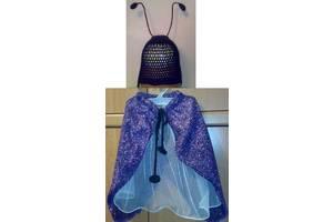 Новые Детские бальные платья