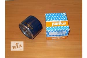 Новые Масляные фильтры Renault Trafic