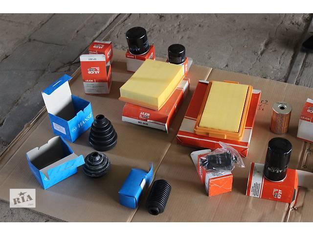 купить бу Масленый фильтр ALCO в Киеве