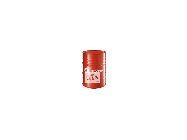 Масло моторное TOTAL RUBIA TIR 9200 FE 5W30 по 60 грн за литр- объявление о продаже  в Полтаве