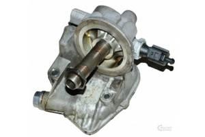 б/у Масляные фильтры Volkswagen Caddy