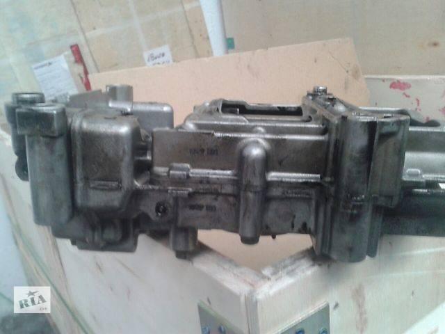 продам Масляний насос 15110-RBD-E01 для Honda 2.2 i-CTDi (N22A1) 140 к.с. бу в Львове