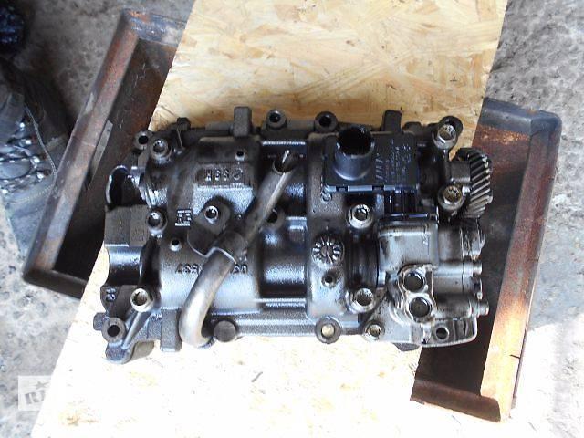продам Масляний насос для Audi A6 С6, 2.0tdi, 03L108537, 031115169A бу в Львове