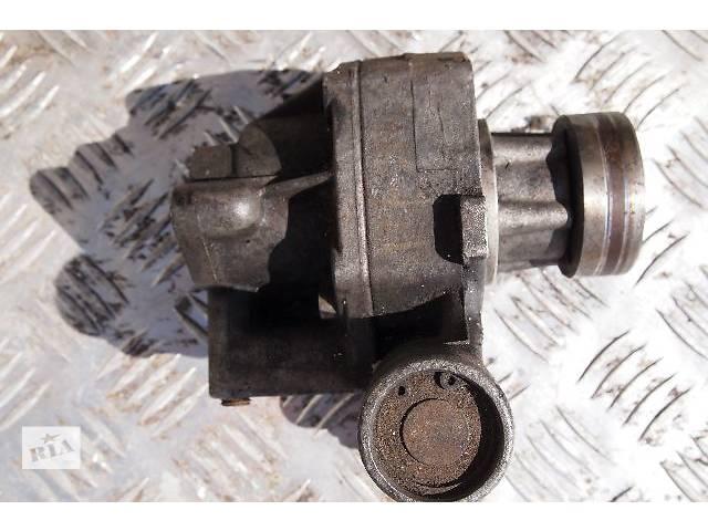 бу масляний насос для мікроавтобуса Peugeot J-5з 1988- 1995 рвмотор 2.5д тд тип у 25 є багато запчастин по мотору в Черновцах