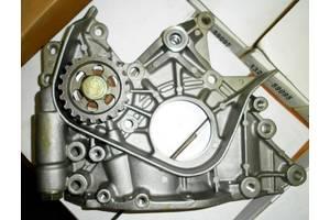 Новые Масляные насосы Toyota Avensis