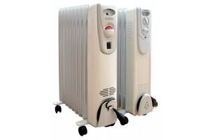 Теплооборудование и кондиционирование