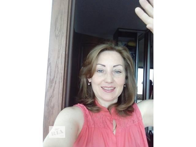 продам Массаж для женщин бу в Киеве