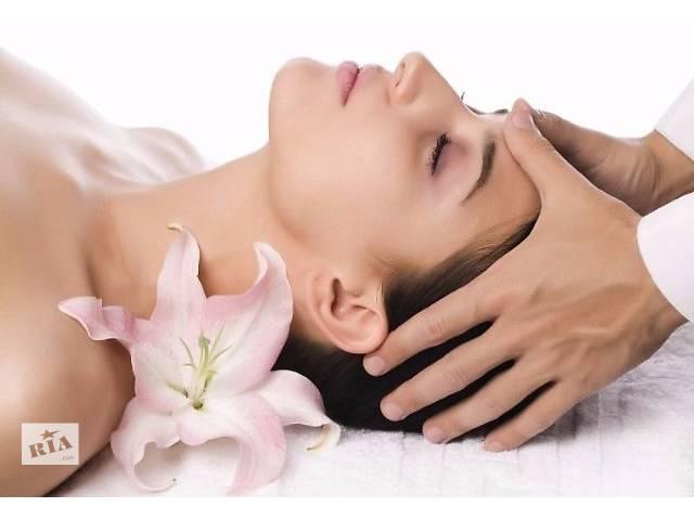 массаж для избавления от жира на животе