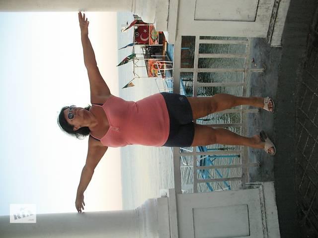 продам массажи общерасслабляющий ,спортивный ,лечебный ,релакс- массаж бу в Днепре (Днепропетровск)