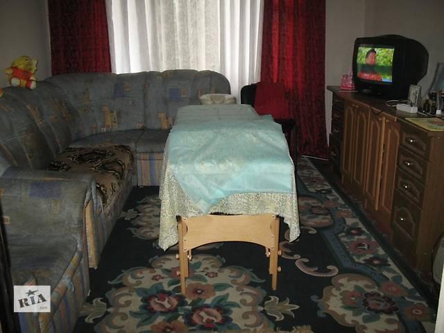 продам массаж спины и шейно- воротниковой зоны бу в Днепре (Днепропетровске)