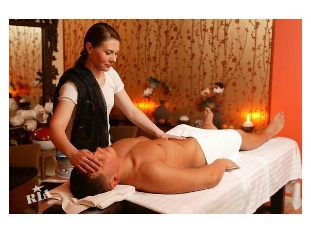 chastniy-eroticheskiy-massazh-odessa