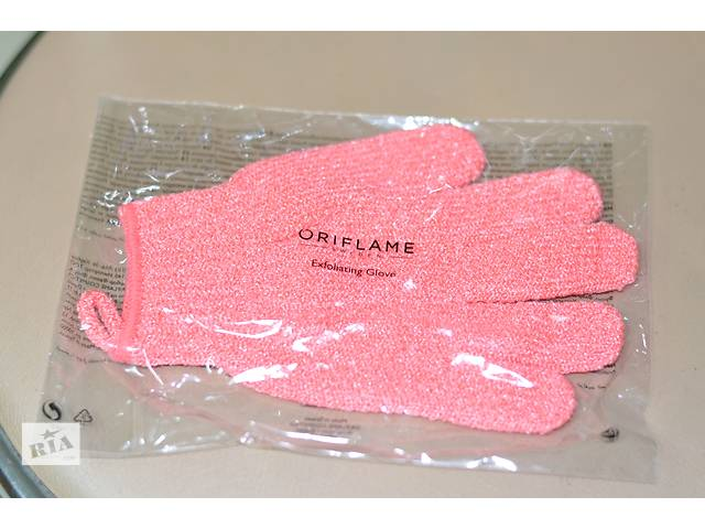 продам массажная перчатка бу в Виннице