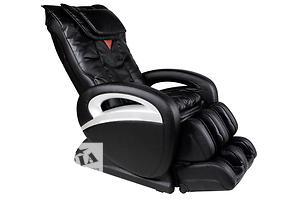 Новые Массажные кресла Casada