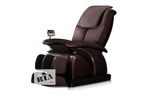 Новые Массажные кресла Osim