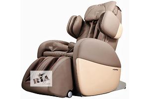 Новые Массажные кресла BH Fitness