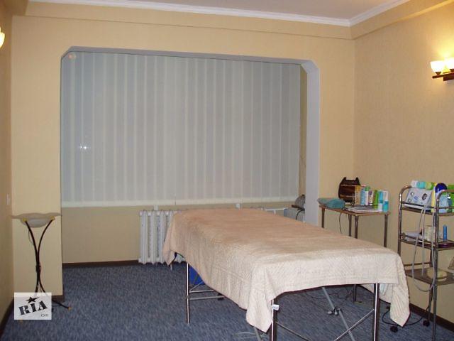 продам Антицеллюлитный вакуумный, вакуумно-роликовый массаж, массаж спины, массажный кабинет, массаж на Оболони, Киев бу в Киеве