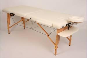 Новые Массажные столы ASF
