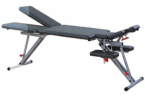 Новые Массажные столы Inter Atletika