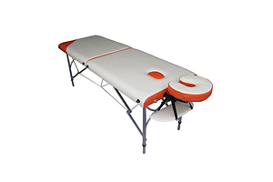 Новые Массажные столы US Medica