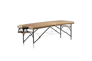 Новые Массажные столы Yamaguchi