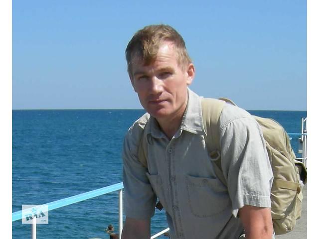 купить бу Массажи в сауне от профессионального массажиста! в Днепре (Днепропетровске)