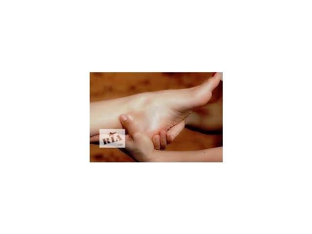 мастер маникюра и массажист - объявление о продаже  в Киеве