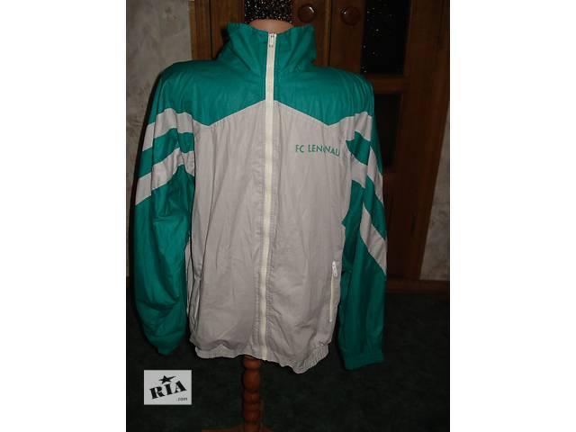 продам Мастерка, спортивная куртка, олимпийка бу в Харькове