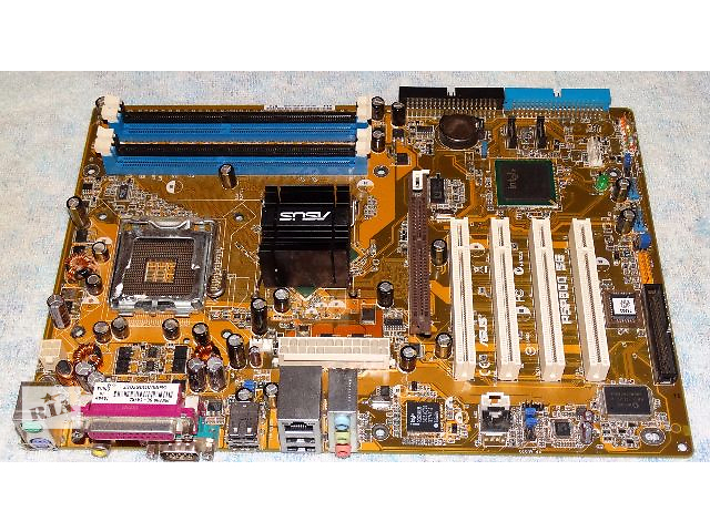 Transport bus, dual- channel un- buffered ddr2 1 free asus m2n68-am se2 drivers for windows xp