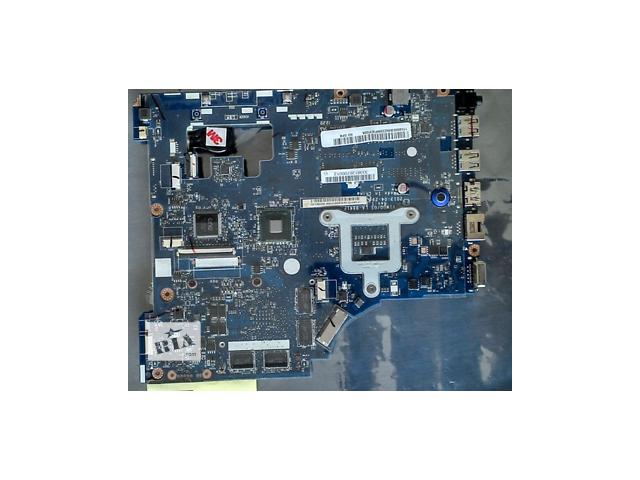 бу Материнские платы для ноутбуков, motherboard. новые с гарантией в Одессе