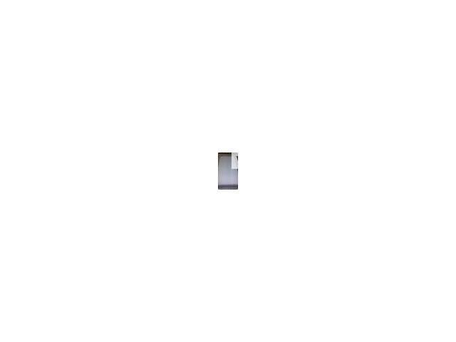 """Матрас в детскую кроватку """"Суперлюкс""""- объявление о продаже  в Каменец-Подольском"""
