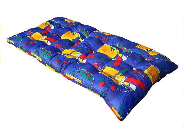Матрасы и подушки. Одеяла и постельное белье. Опт.- объявление о продаже  в Днепре (Днепропетровск)