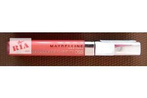 Блиски для губ Maybelline