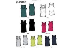 Женская одежда Imperfect