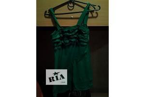 Жіночий одяг - объявление о продаже Херсон