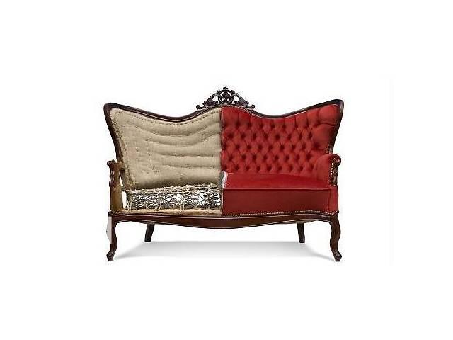 купить бу Мастерская Renovacio Ремонт мебели в Львовской области