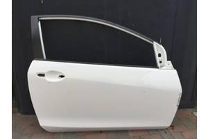 б/у Дверь передняя Mazda 2