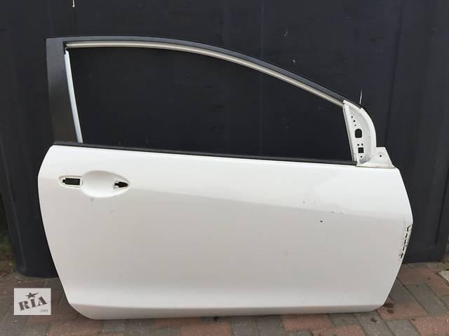 продам -- Mazda 2 2007-2014 3-x дверная версия бу в Тернополе