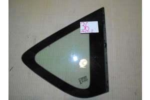 б/у Стекло в кузов Mazda 3 Hatchback