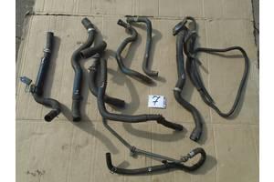 б/у Патрубки охлаждения Mazda 3