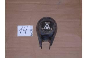 б/у Подушка АКПП/КПП Mazda 3