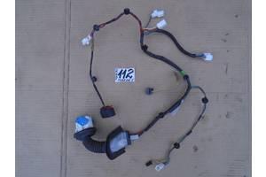 б/у Проводка электрическая Mazda 5
