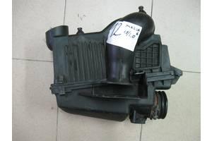 б/у Корпус воздушного фильтра Mazda 6