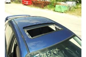 Крыша Mazda 6