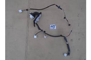 б/у Проводка электрическая Mazda 6