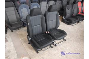 б/у Сидения Mazda