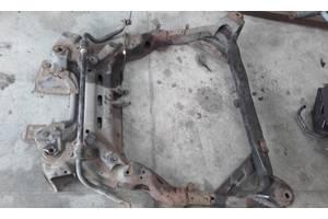 Балка передней подвески Mazda 6