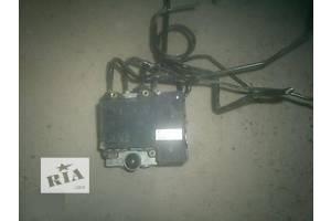 б/у АБС и датчики Mazda 626